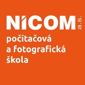 NICOM a.s.